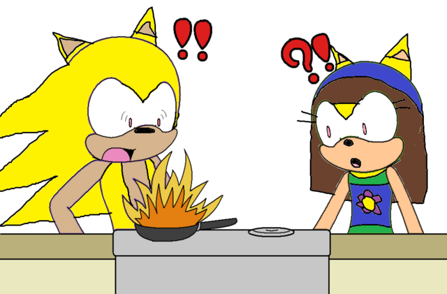File:Oscar and Nancy seeing fire on the pan.png