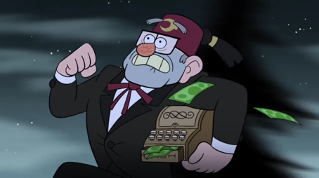File:Grunkle Stan.png