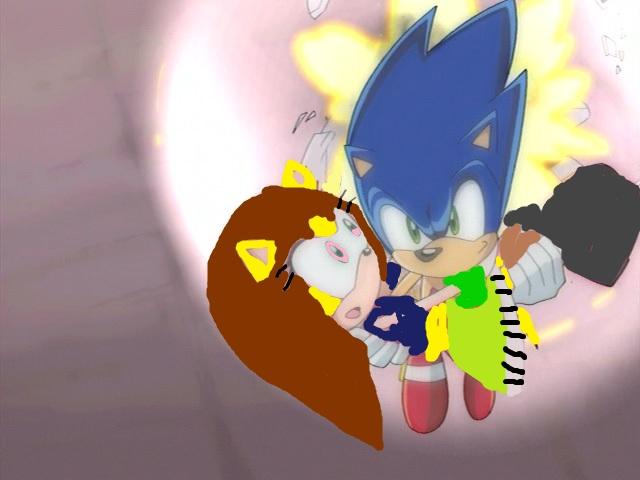 File:Sonic carry Nancy.jpg