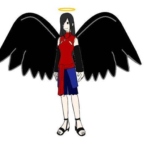 File:Tenshi angel form.png