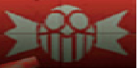 Eggman Empire