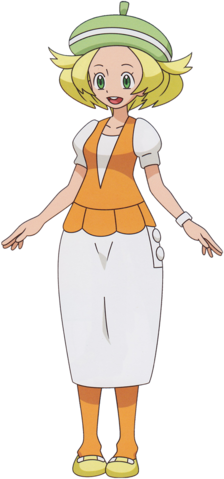 File:Bianca anime.png