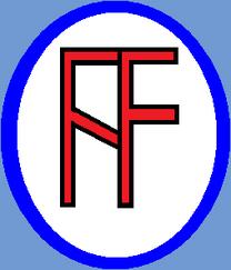 FFLogo