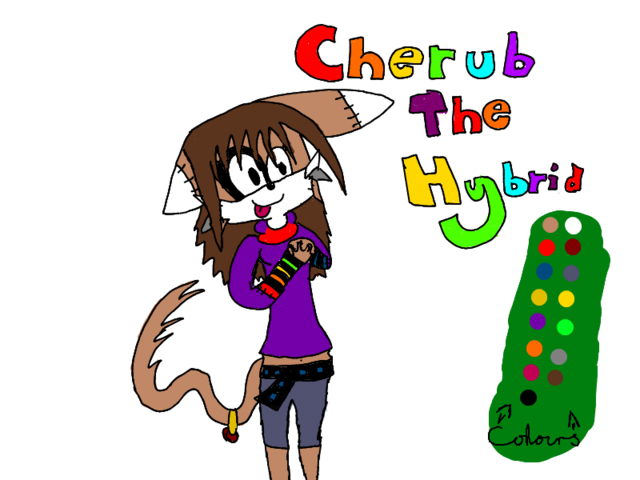 File:Cherub the Hybrid.png