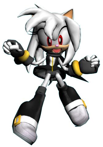 File:Kinomi 'Sapphire' The Hedgehog.png
