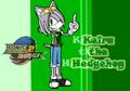 Thumbnail for version as of 17:18, September 22, 2010