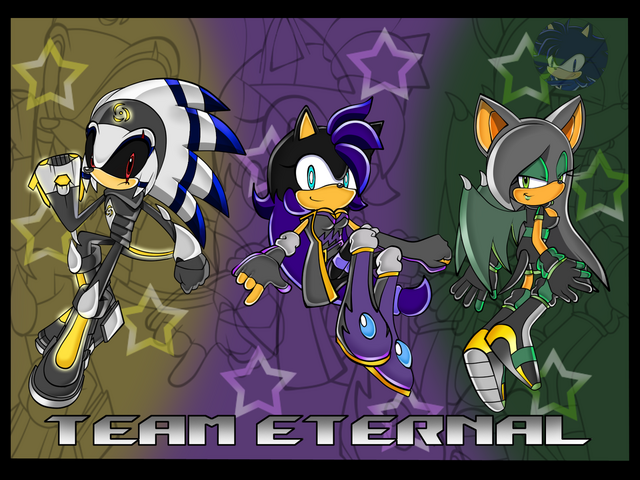 File:Comm Team Eternal by AmonicTheHedgehog.png
