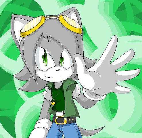 File:RQ Keira the Hedgehog by sonicthehedgehog96.jpg