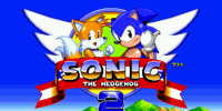 Sonic The Hedgehog 2 Soundtrack