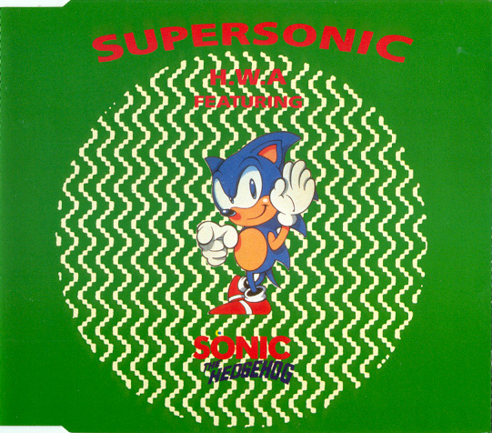 File:Supersonic.jpg