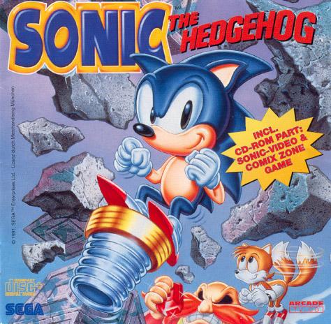 File:Sonic Arcade.jpg
