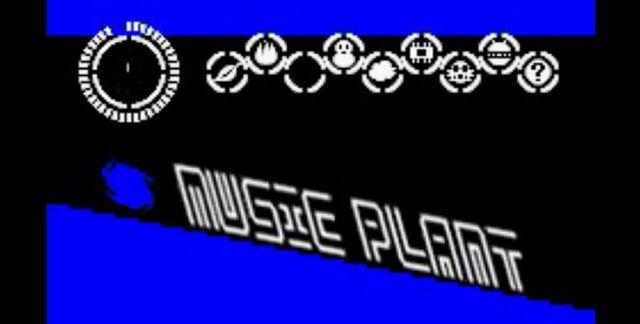 File:Music Plant.jpg