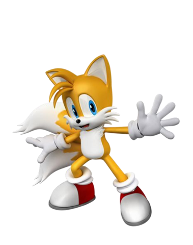 File:Tails (1).png