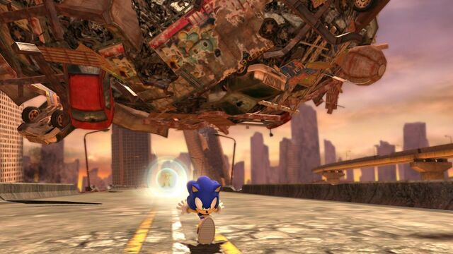 File:Sonic Generations Silver.jpg