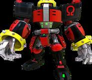 E-123 Omega