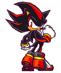 File:Shadow the Hedgehog (2).png
