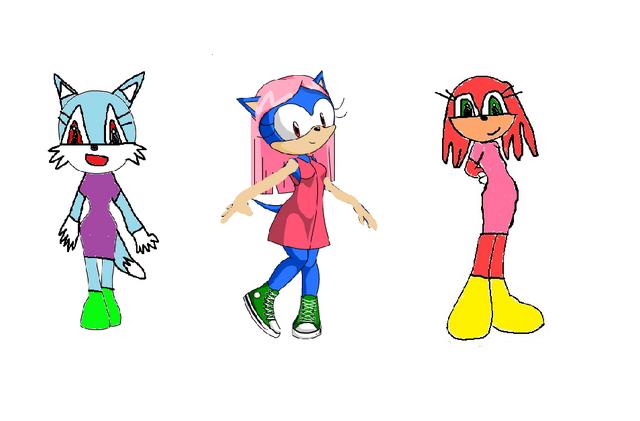 File:Team Cuties.png