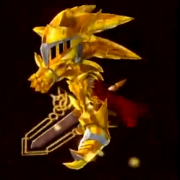 File:Excalibur Sonic.png