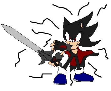 File:Dark Ratatosk Sonic.png