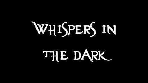 Skillet - Whispers in the Dark with Lyrics