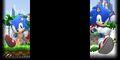 Vorschaubild der Version vom 18. April 2012, 21:32 Uhr