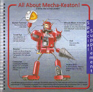 Keatondiagram