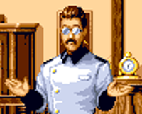 File:Father.png
