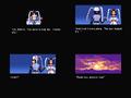 Thumbnail for version as of 20:42, September 29, 2013