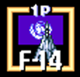 File:F14sw2.png