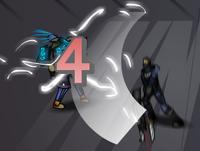 Strike Animation ZPCI Assault Sonny 1 1