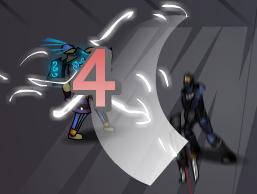 File:Strike Animation ZPCI Assault Sonny 1 1.png