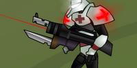 Elite Medic