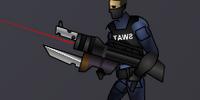 ZPCI Assault