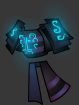 S1 Armor of the Teacher Image