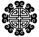 File:Silver Knights Symbol.png