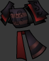 S1 Armor of the Fallen Image