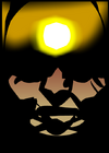 S2 Head TunnelWorker