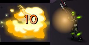 File:Explosion Animation ZPCI Hunter Sonny 1 2.png