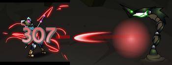 Heart Attack The Hydra