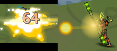 File:Flame Blast Animation Shaman of Death Sonny 1 1.png
