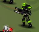 File:S1 E ZPCI Sniper.png