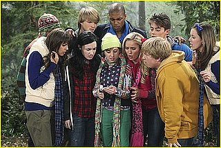 File:Sonny-chance-camping-trip-19.xlarge.jpg