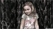 Images (4) Tawni