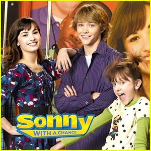 File:Sonny-chance-cast-pic.jpg