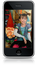 File:Zora-lancaster-phoneshot-v3.png