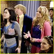 Demi-lovato-sonny-song