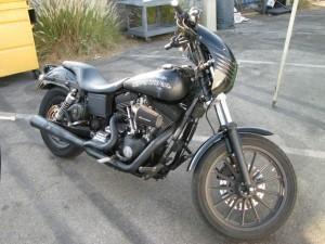 File:Juices bike.jpg