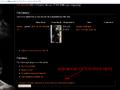 Thumbnail for version as of 05:55, May 6, 2012