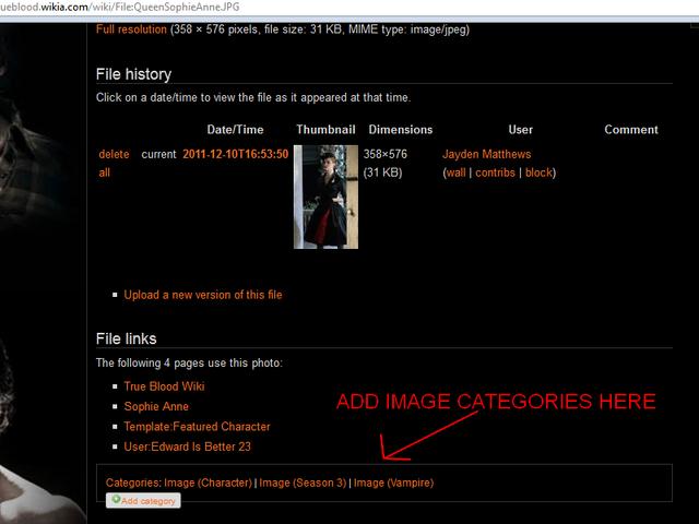 File:HowToCategorize.png