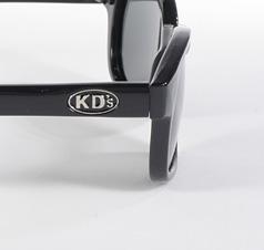 File:Kd-glasses.jpg